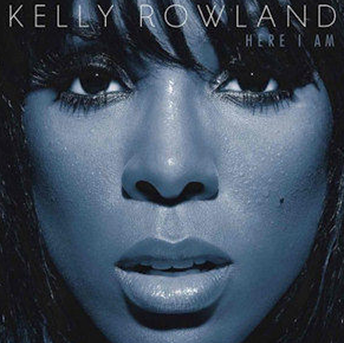 Kelly_Rowland_-_Here_I_Am