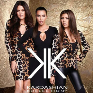 Courtesy: Facebook User Kardashian Kollection
