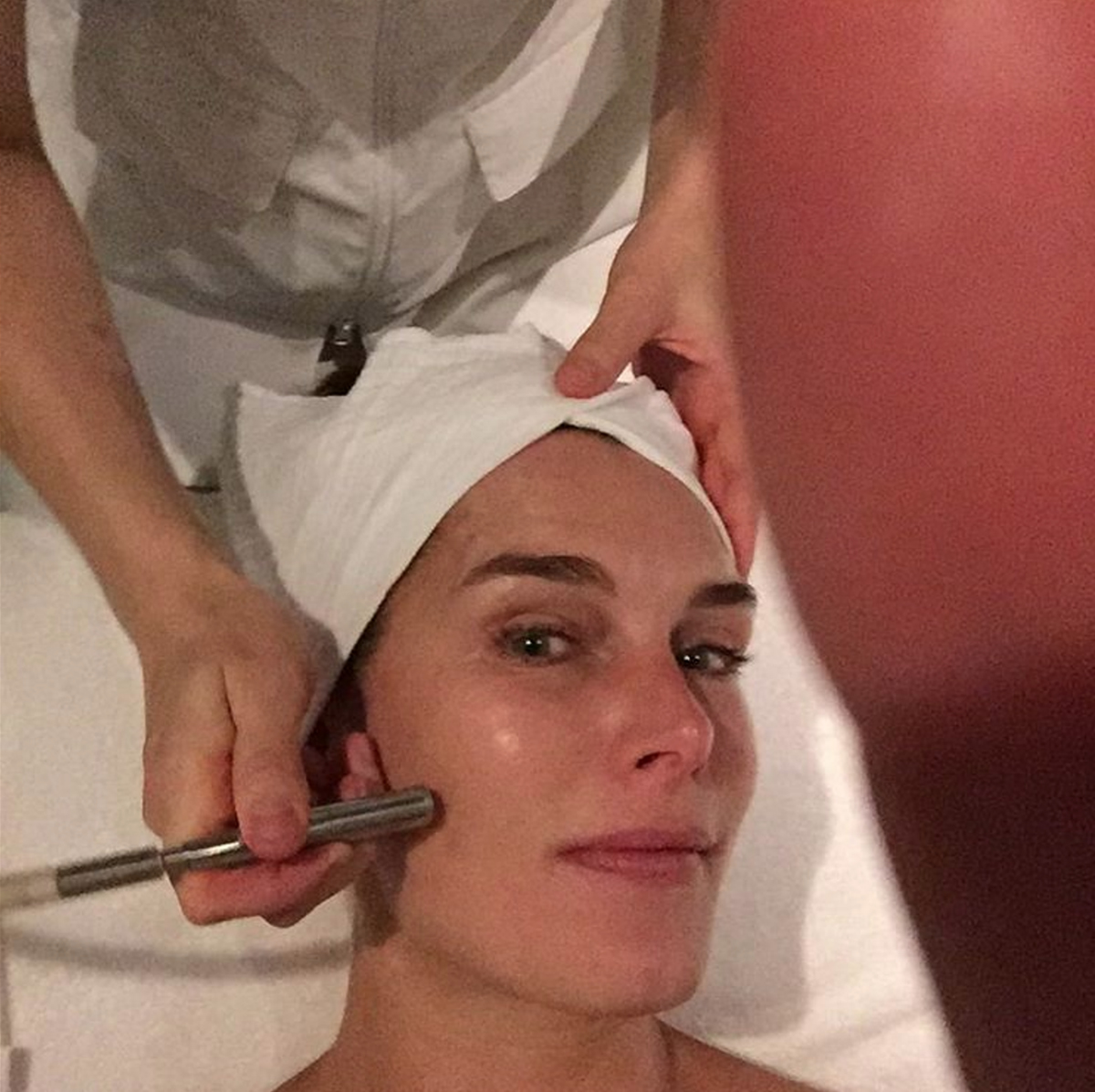 Instagram Brooke Shields naked (86 foto and video), Sexy, Paparazzi, Boobs, braless 2017