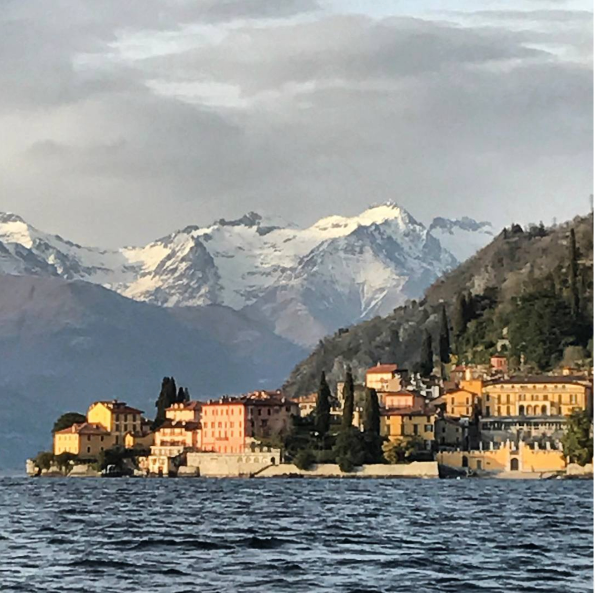Lake Como Italy 20170311 Tony Hawk Instagram Map Galuxsee