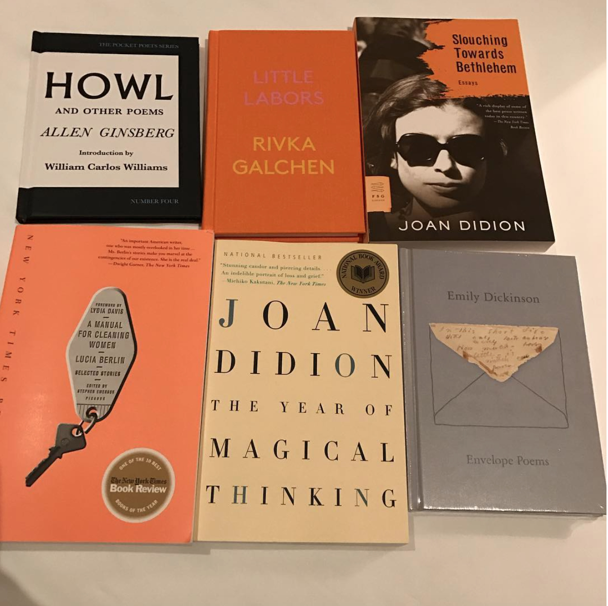 an analysis and response of allen ginsberg and howl The protagonists of howl, allen ginsberg's best-known book, are marginalized because of their rejection of, or failure to measure up to, the social, religious, and sexual values of american.