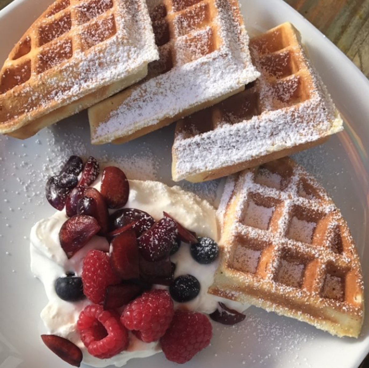 Waffle cabin crested butte ski resort galuxsee for Cabine vicino a crested butte co