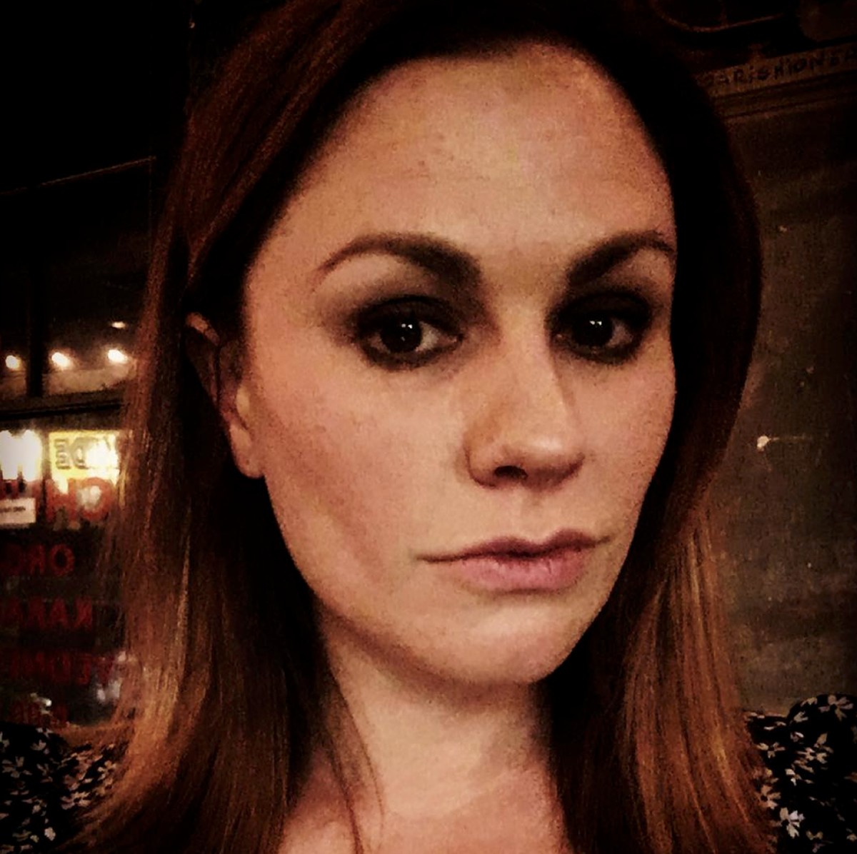 Instagram Anna Paquin nudes (13 foto and video), Topless, Is a cute, Twitter, cameltoe 2015